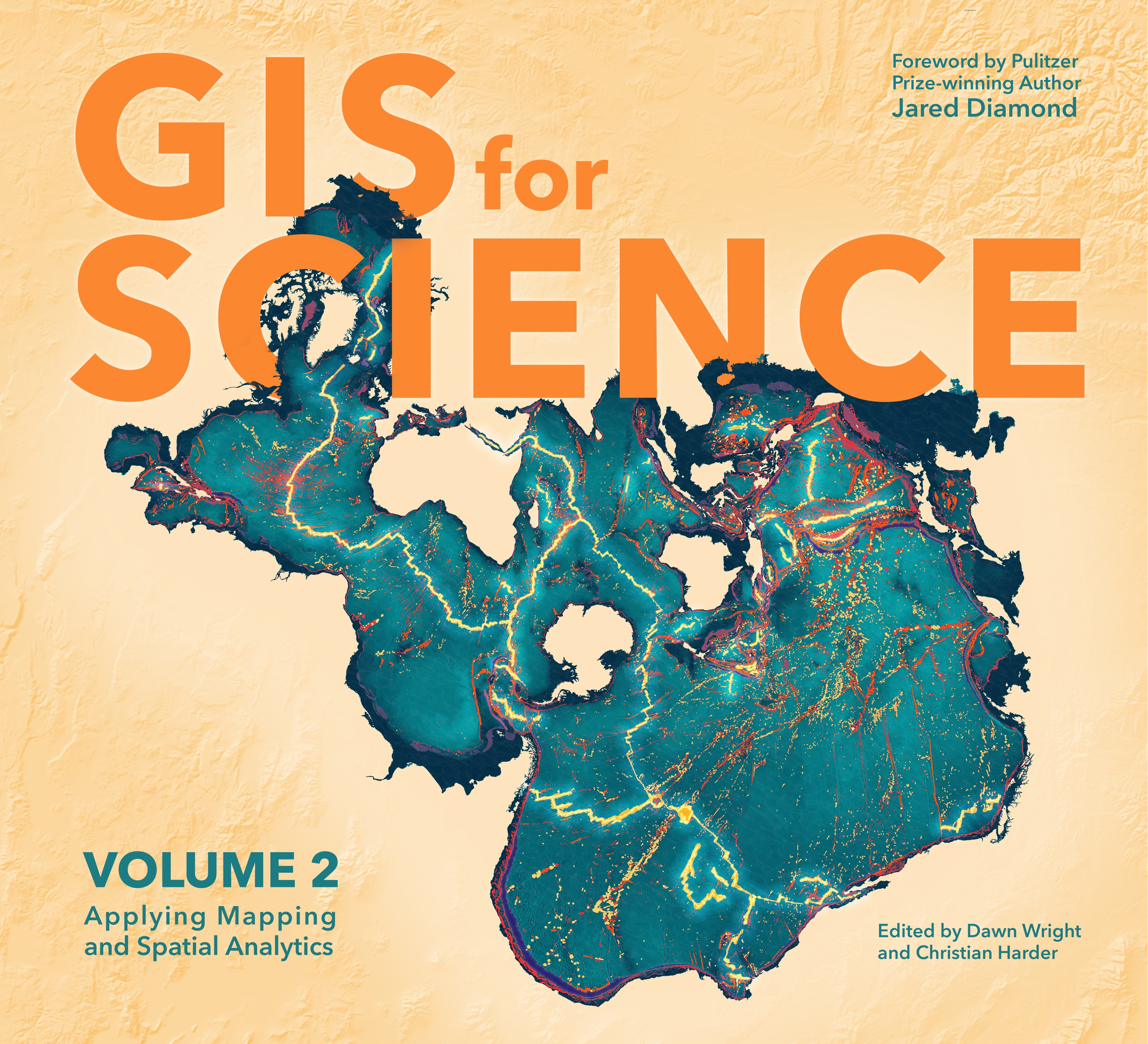 GIS for Science volume 2