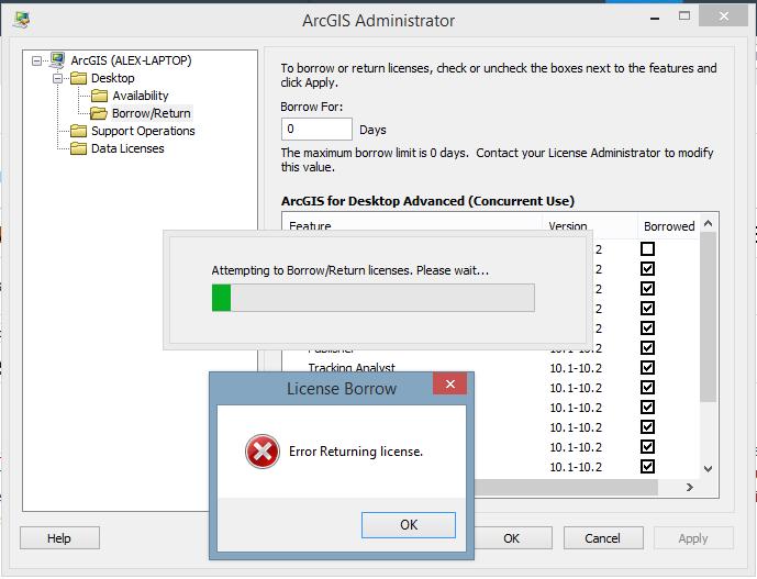 Esri Arcgis For Desktop 10.2 Cheap License