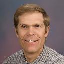 JeffreyHolden