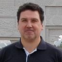 FernandoGil