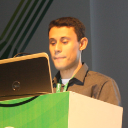 EduardoCamargo_de_Araujo