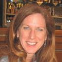 AileenBuckley