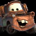 MaterMaps