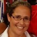 JenniferHarrison