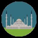 AbdulFatah
