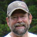 GeorgeButterfield