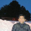 MahtabAlam1