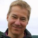 JohanLundgren