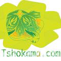 GloriaTshokama