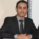 YousefQuran