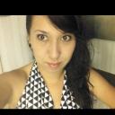Katheryn_ZulayPeraza