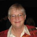 MargaretGooding