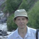 OlegLukyanov