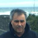DarylHochhalter
