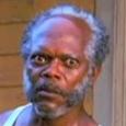 TyroneBiggums
