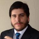 Leandro-Zamudio