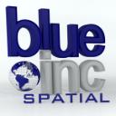 blueincspatial