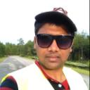 RaghunandanBaireddy1