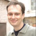 AlexanderLeonov