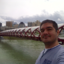 DiegoIvan_Ordonez