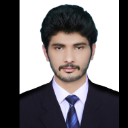 Saudur_Rehman