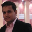 Jayanta_Poddar