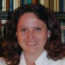 JuanetteWillis