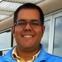 JoaquinRoibal