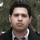 AbdelMounaimTAOUSSI