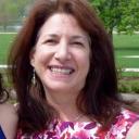 JenniferAboaf