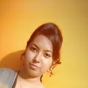 TejuNC