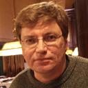 PavelSenyushkin