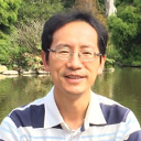 XingdongZhang