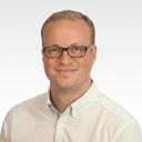 MatthiasMeiler