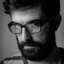 RubénPérez_Planillo