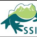 SSISC_FieldCrew