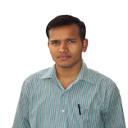 Madanbhurati