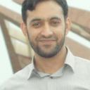 MuhammadAdnan