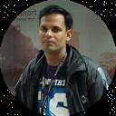RahulGawai