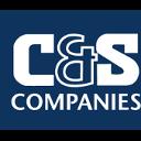 CSCompanies