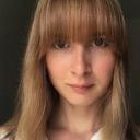 AmandaSandström2