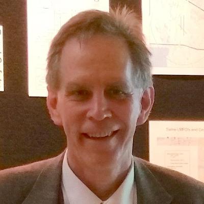 DavidWheelock