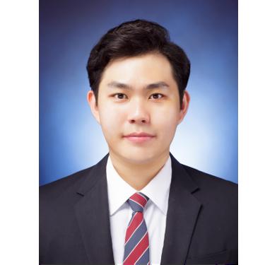 Young-yoonJeong