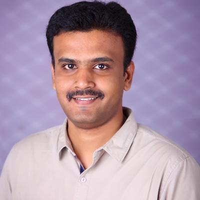 DineshUthayakumar