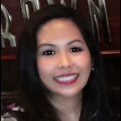 JenniferNery