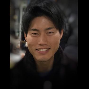 KentaOkuyama