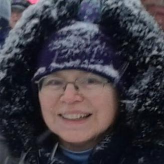SarahMcCabe