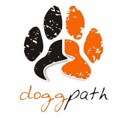 doggpath_