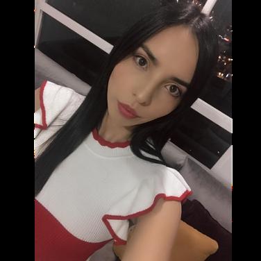 Karen_AndreaVásquez