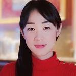 NaZhang